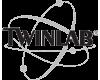 Twinlab