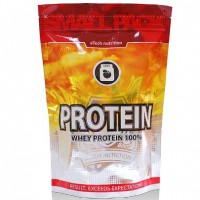 Whey Protein 100% (1кг)
