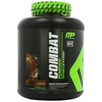 Combat Powder (1,8кг)