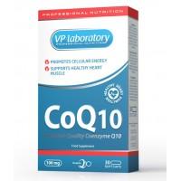 CoQ10 (30капс)