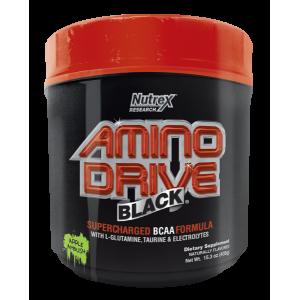 Amino Drive (8.1гр)